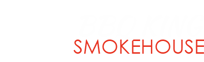 BBQ King Smokehouse